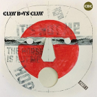 CLAW BOYS CLAW - IT'S NOT ME, THE.. -DIGI-