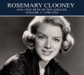 Clooney, Rosemary - BEST OF THE.. -DIGI-