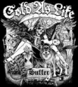 COLD AS LIFE - SUFFER / FOR THE FEW (UK)