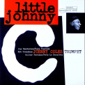 Coles, Johnny - LITTLE JOHNNY COLES