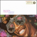Collins, Bootsy - BACK IN THE DAY: BEST OF