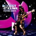 Collins, Bootsy - PLAY WITH BOOTSY