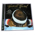 Collins, Bootsy - SWEAT BAND -EXPANDED-