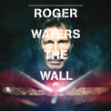 Waters, Roger - ROGER WATERS: THE WALL (JPN) [BLU-SPEC CD2]