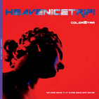 COLORSTAR - Heavenicetrip