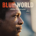Coltrane,John - BLUE WORLD