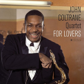Coltrane, John - FOR LOVERS