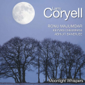 Coryell, Larry - MOONLIGHT WHISPERS -180-