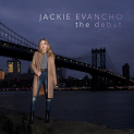 Evancho,Jackie - THE DEBUT