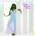 Crown Heights Affair - DREAM WORLD +7 -LTD-