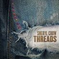 Crow,Sheryl - THREADS
