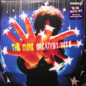 Cure - GREATEST HITS