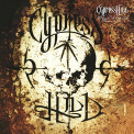 Cypress Hill - BLACK SUNDAY - REMIXES
