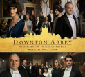 OST - DOWNTON ABBEY