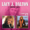 DALTON,  LACY J. - SURVIVOR/LACY J