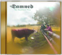 Damned - ROCKFIELD FILES EP