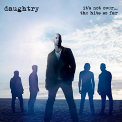 Daughtry - IT'S NOT OVER... THE HITS SO FAR