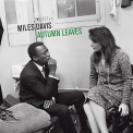 Davis, Miles - AUTUMN LEAVES