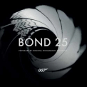 Rpo ( Royal Philharmonic Orchestra ) - BOND 25