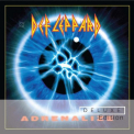 Def Leppard - ADRENALIZE -DELUXE-