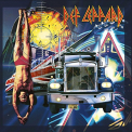 Def Leppard - CD COLLECTION: VOL.1-LTD-