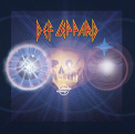Def Leppard - CD COLLECTION: VOL.2-LTD-