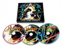 Def Leppard - HYSTERIA -DELUXE/REMAST-