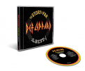 Def Leppard - STORY SO FAR... THE BEST
