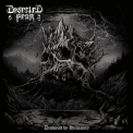 DESERTED FEAR - DROWNED BY HUMANITY -LTD-