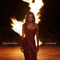 Dion,Celine - COURAGE