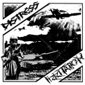 DISTRESS/IRRITATION - 7-SPLIT