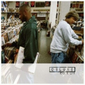 DJ Shadow - ENDTRODUCING (DELUXE EDITION)
