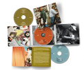 DJ Shadow - ENDTRODUCING (20TH ANNIVERSARY EDITION)