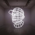DJ Shadow - RECONSTRUCTED -DELUXE-