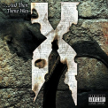 DMX - AND THEN THERE WAS X