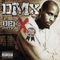 DMX - DEFINITION OF : PICK OF