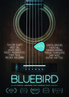 DOCUMENTARY - BLUEBIRD