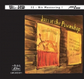 DOMNERUS/HALLBERG/RIEDEL - JAZZ AT THE.. -CD+DVD-