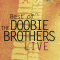 Doobie Brothers - BEST OF LIVE