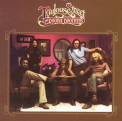 Doobie Brothers - TOULOUSE STREET -SACD-