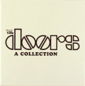 Doors - A COLLECTION