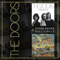 Doors - OTHER VOICES/FULL CIRCLE