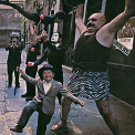 Doors - STRANGE DAYS (50TH ANNIVERSARY EXPANDED EDITION)