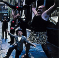 Doors - STRANGE DAYS (50TH ANNIVERSARY EXPANDED EDITION) (JPN)