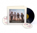 Doors - WAITING FOR THE SUN (50TH ANNIVERSARY) (2x MQA CD + LP)