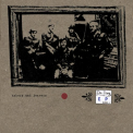 Dr Dog - TAKERS & LEAVERS-EP-