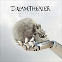Dream Theater - DISTANCE OVER TIME (CD + BLU-RAY AUDIO)
