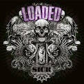 DUFF MCKAGAN'S LOADED - SICK -DIGI-