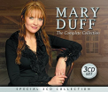 Duff, Mary - COMPLETE COLLECTION