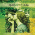 Duncan, Craig - IRISH LOVE SONGS:..